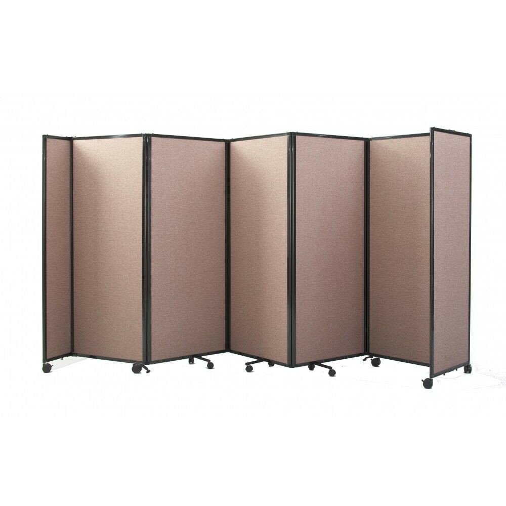 Versare 360 room divider reviews - Room partitions ...