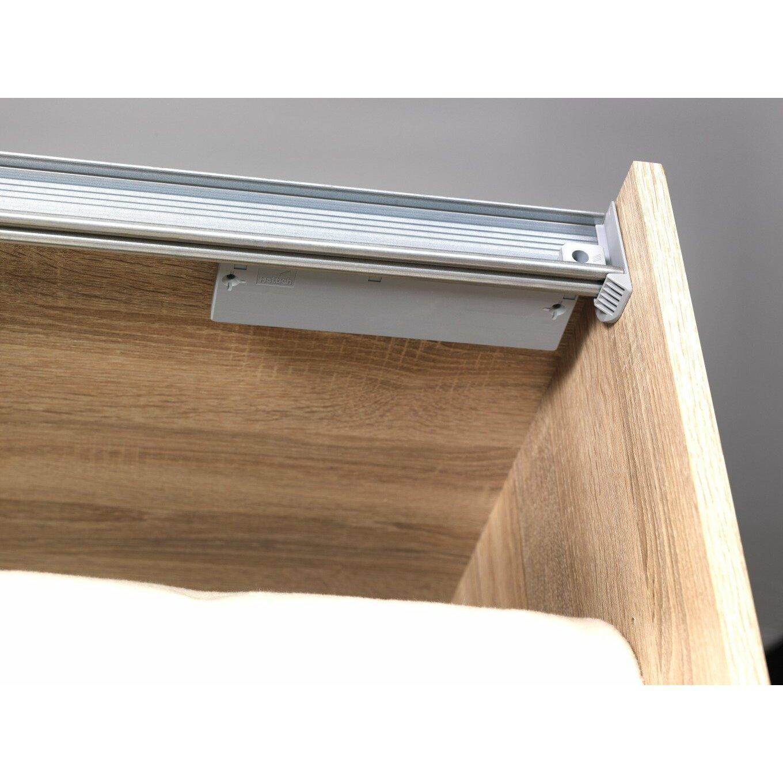 cs schmal hardware soft smart bewertungen. Black Bedroom Furniture Sets. Home Design Ideas