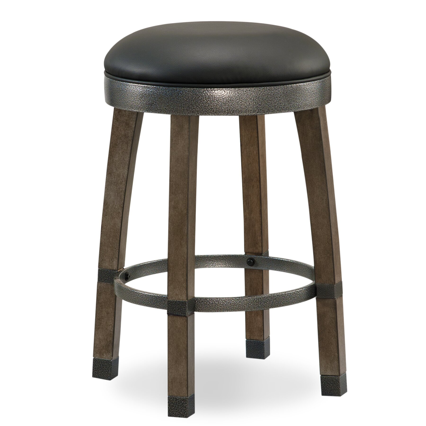 26 Bar Stools Swivel Impacterra Susan 26 Quot Swivel Bar