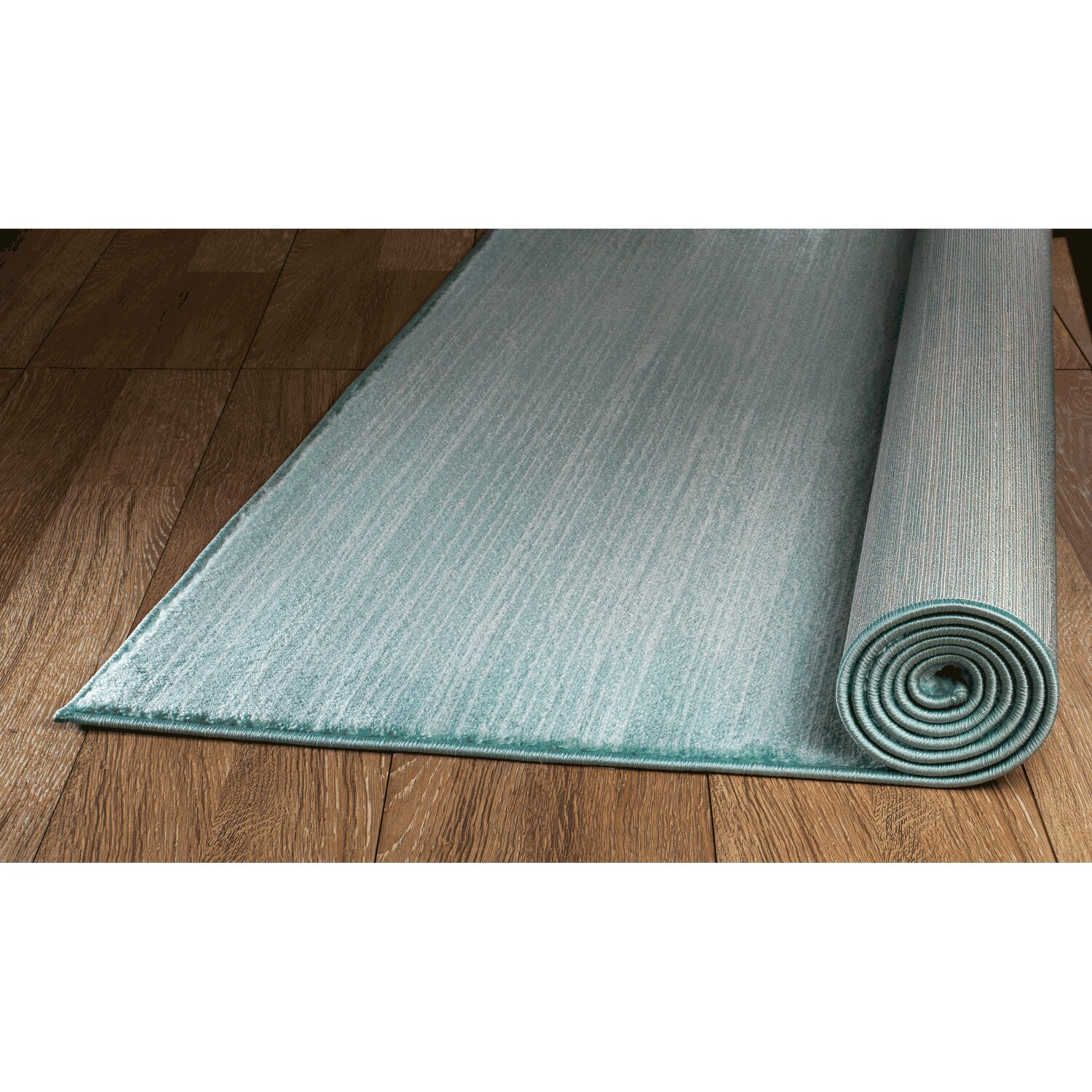 Rug And Decor Inc Summit Turquoise Area Rug Reviews: Rug And Decor Inc. Summit Elite Blue Area Rug & Reviews