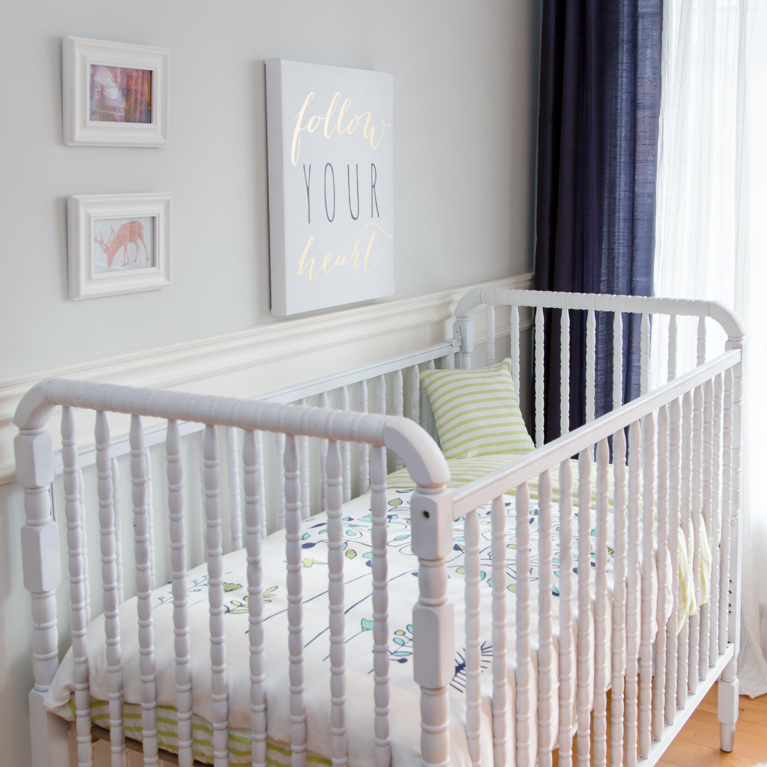 baby crib bedding sets organic  best baby crib inspiration - apple tree organic baby down duvet  piece crib bedding set by atelier