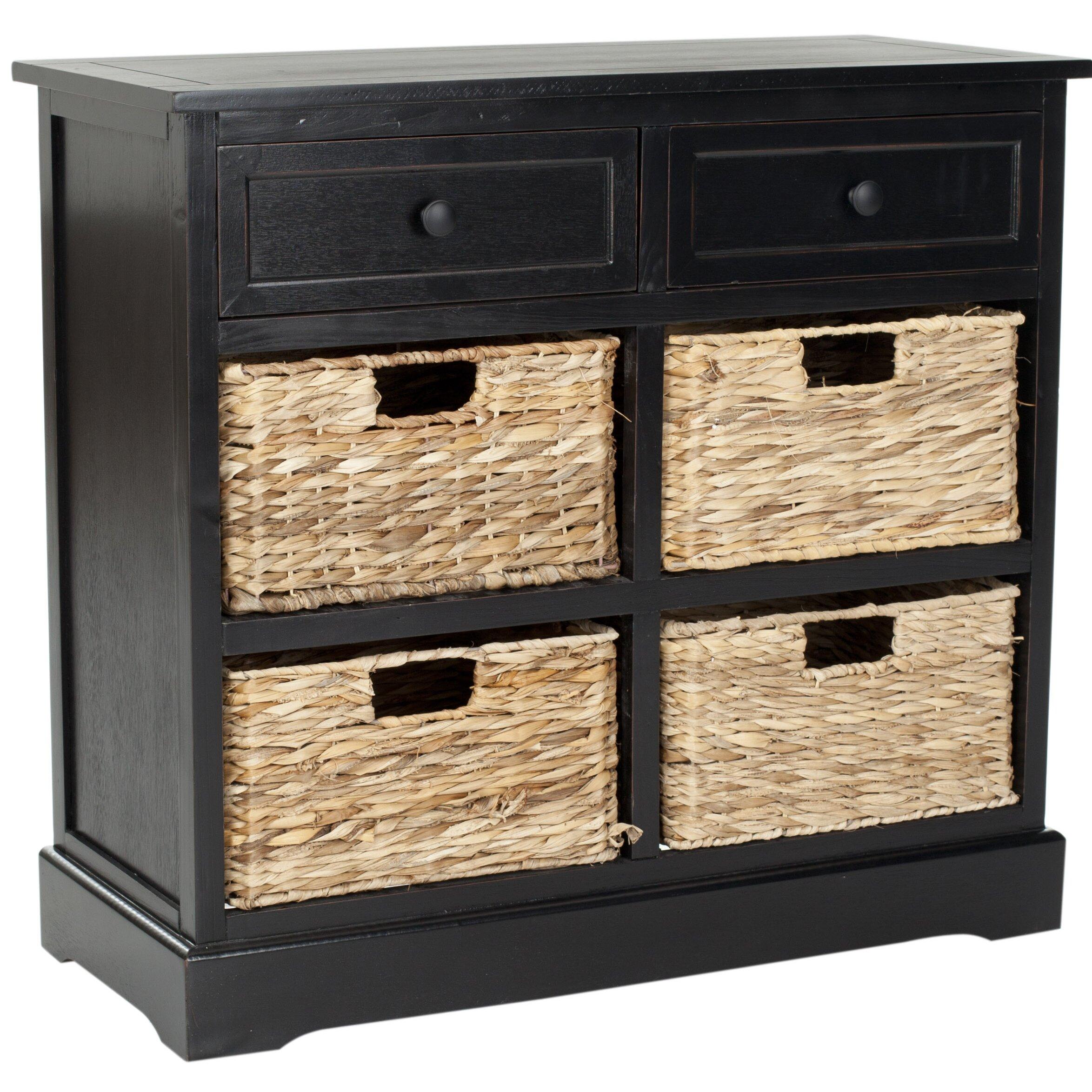 breakwater bay renley 2 drawer chest reviews wayfair. Black Bedroom Furniture Sets. Home Design Ideas