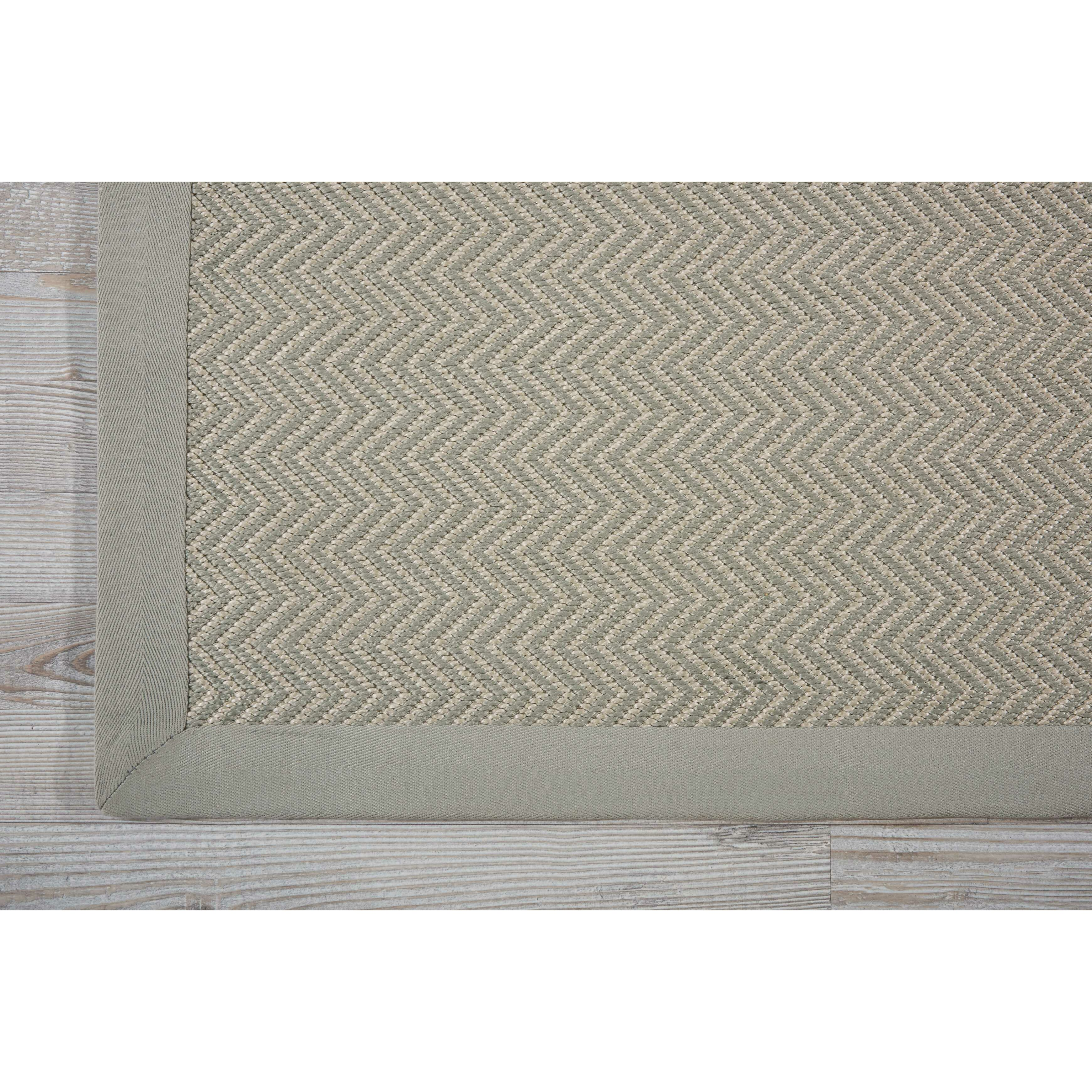 breakwater bay stephenson beige taupe area rug wayfair