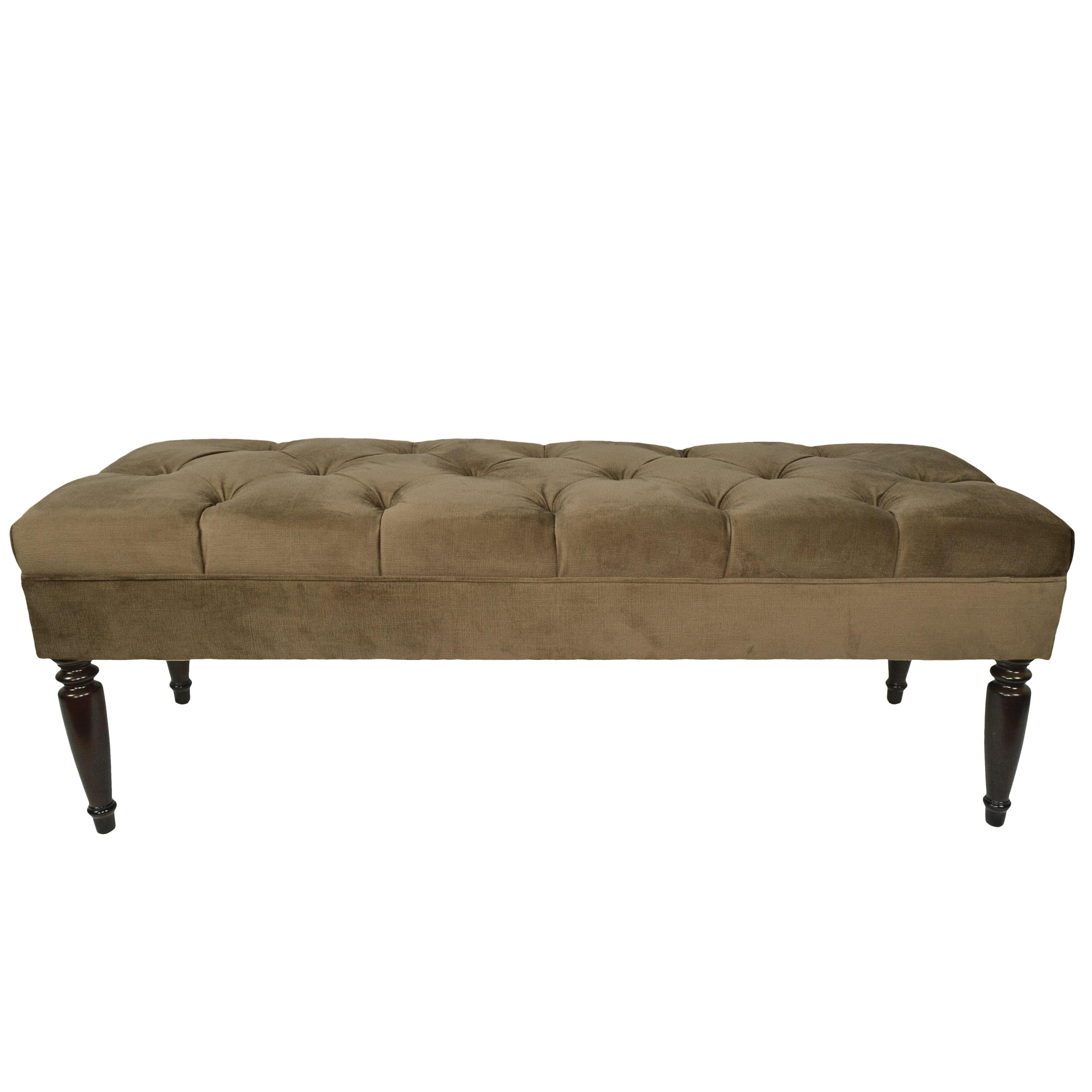 Bedroom Furniture Ennis