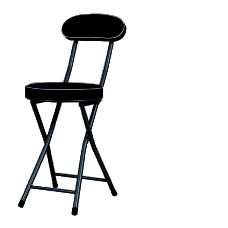 Wee S Beyond 18 Quot Bar Stool With Cushion Wayfair