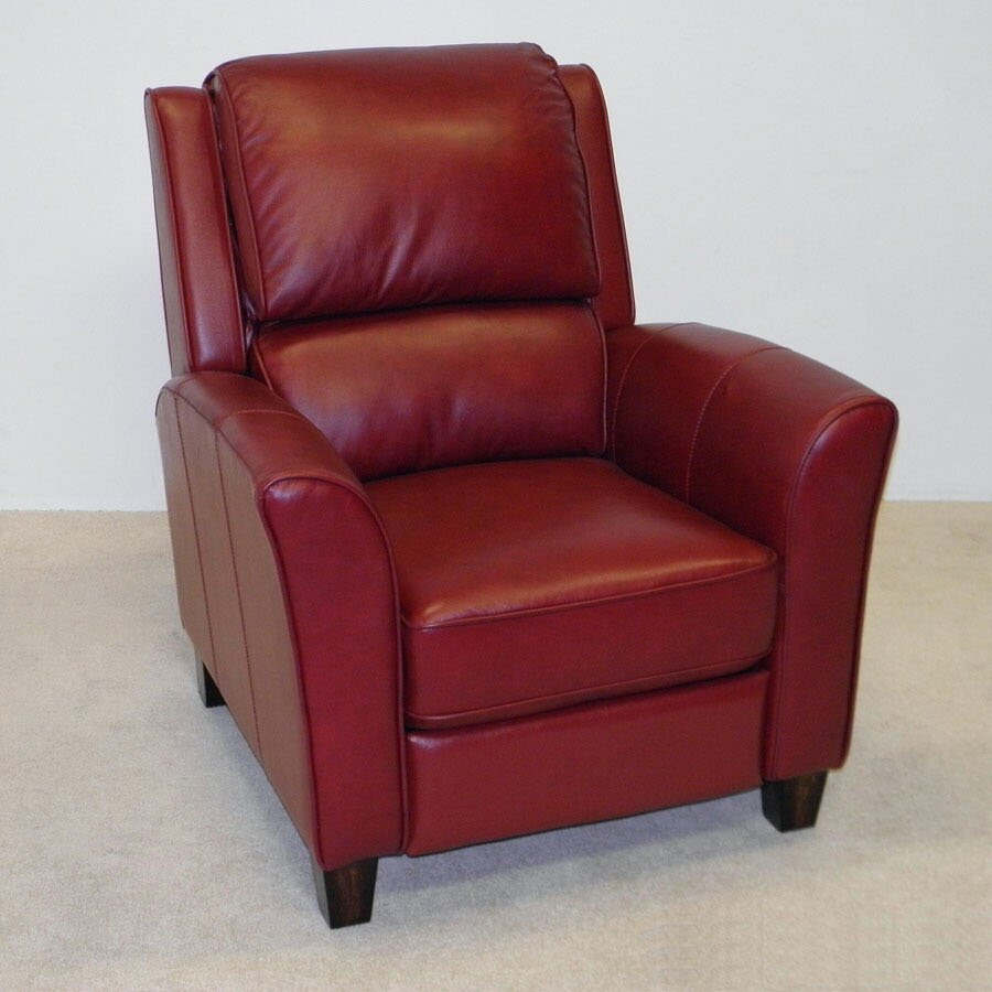 Wildon Home Recliner Reviews Wayfair