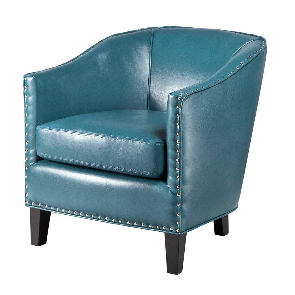 madison park fremont arm chair reviews wayfair