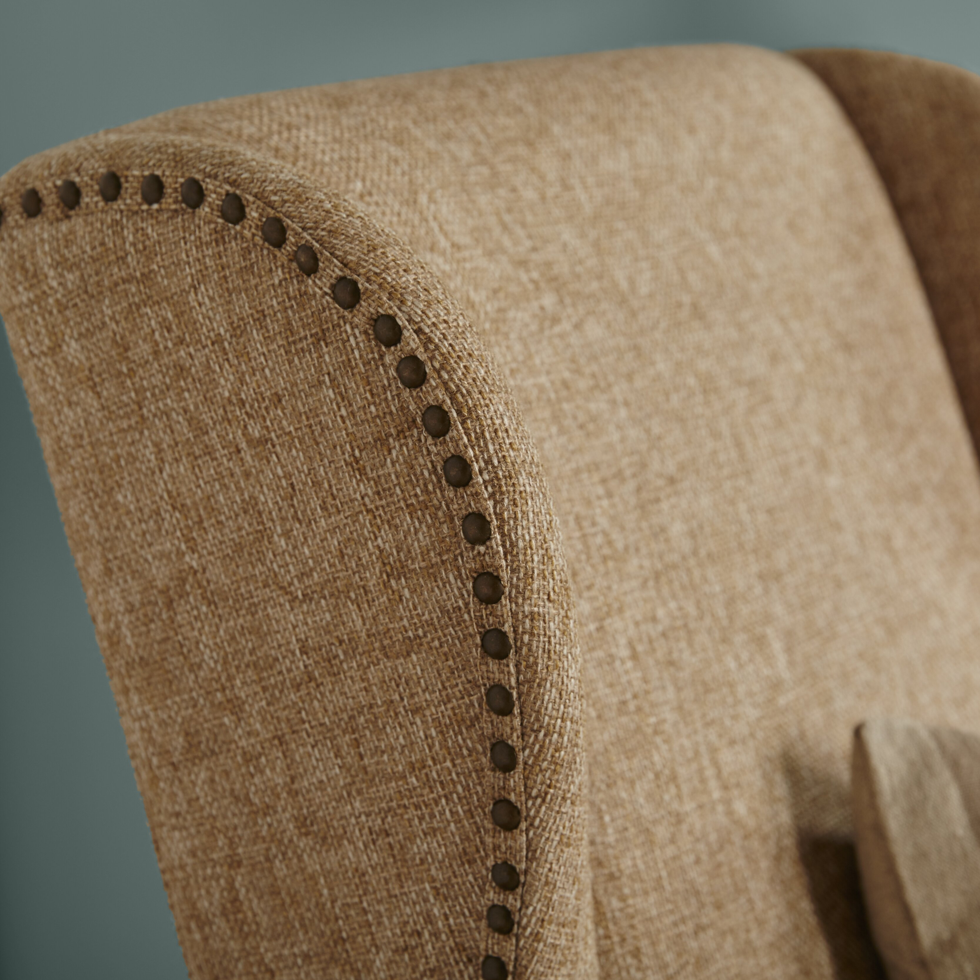 Madison Park Garbo Side Chair Amp Reviews Wayfair