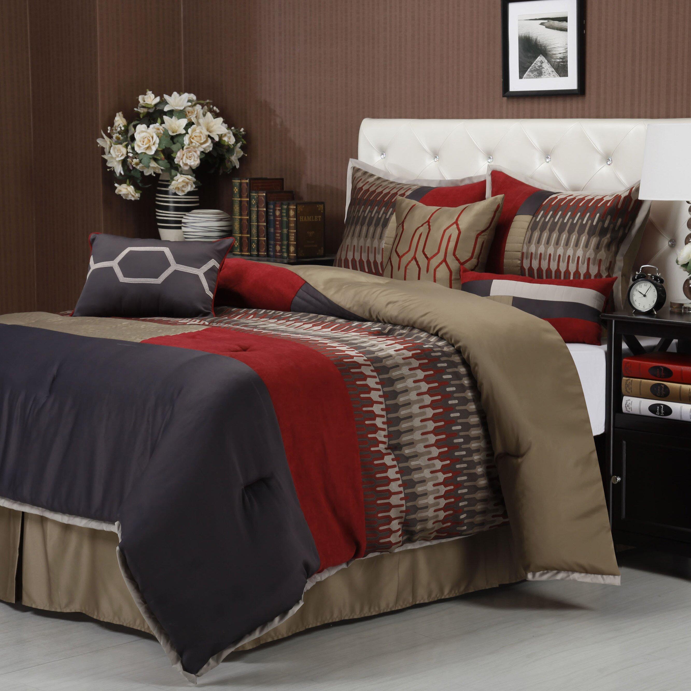 bed bath bedding queen bedding sets nanshing america inc sku