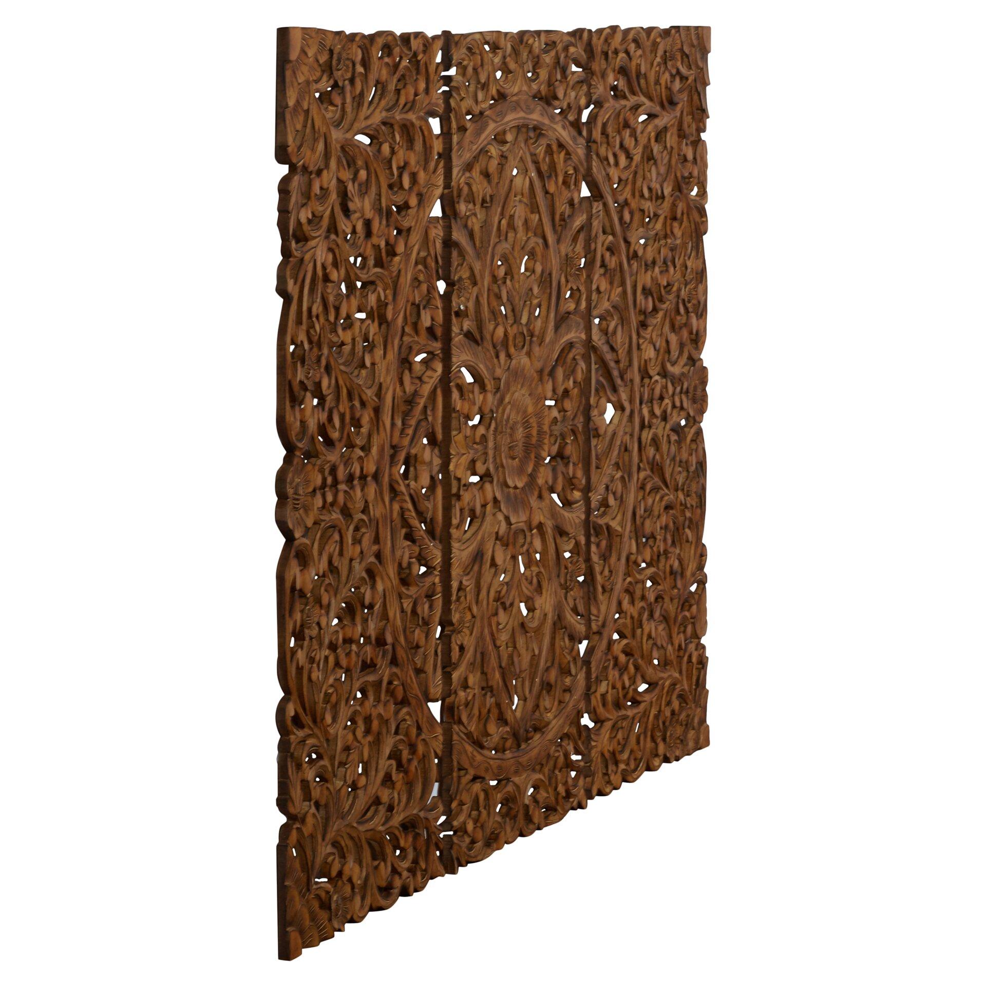 3 Piece Utensil Wall Décor Set : Rosalind wheeler piece wall decor set reviews wayfair