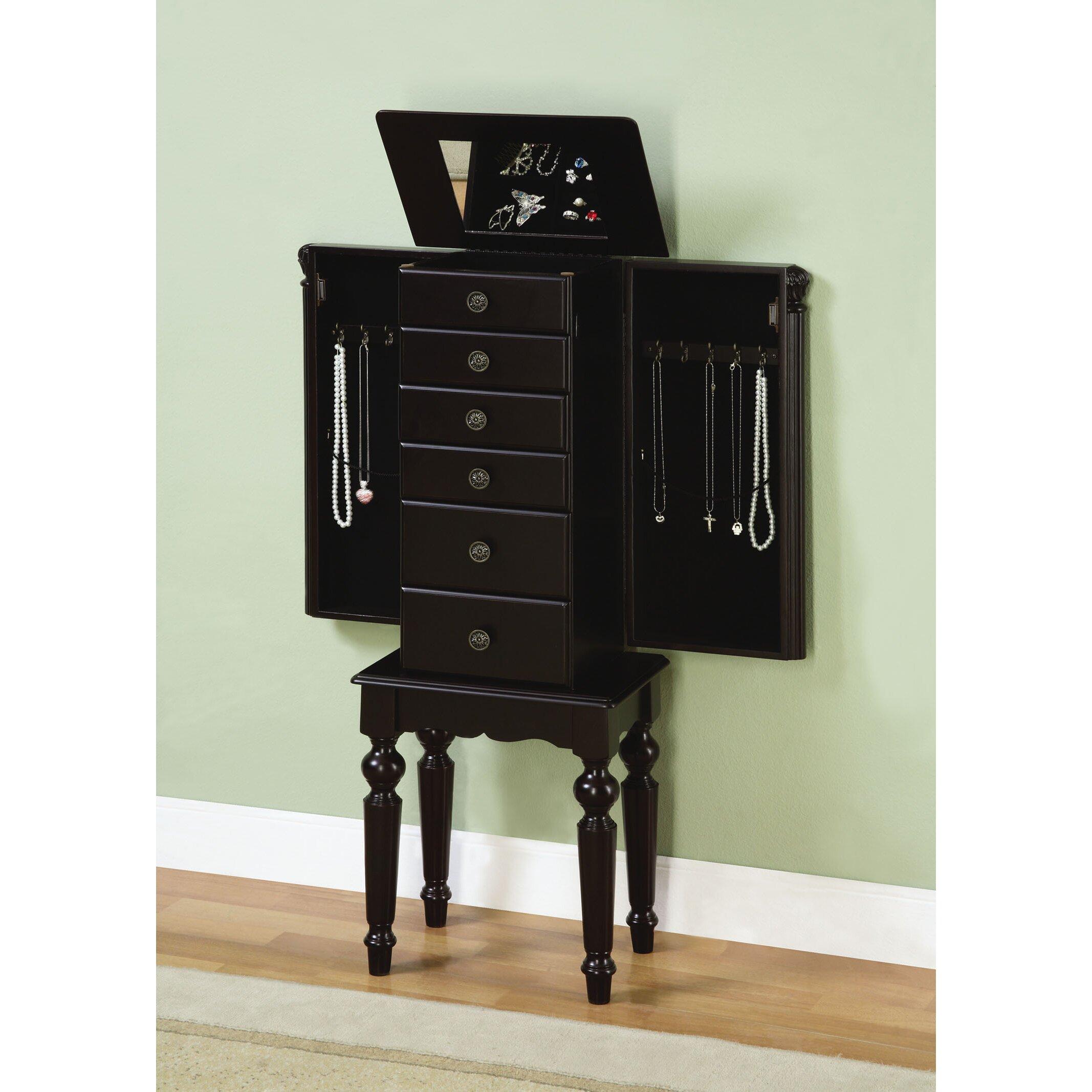 rosalind wheeler lynam black petite ebony jewellery. Black Bedroom Furniture Sets. Home Design Ideas