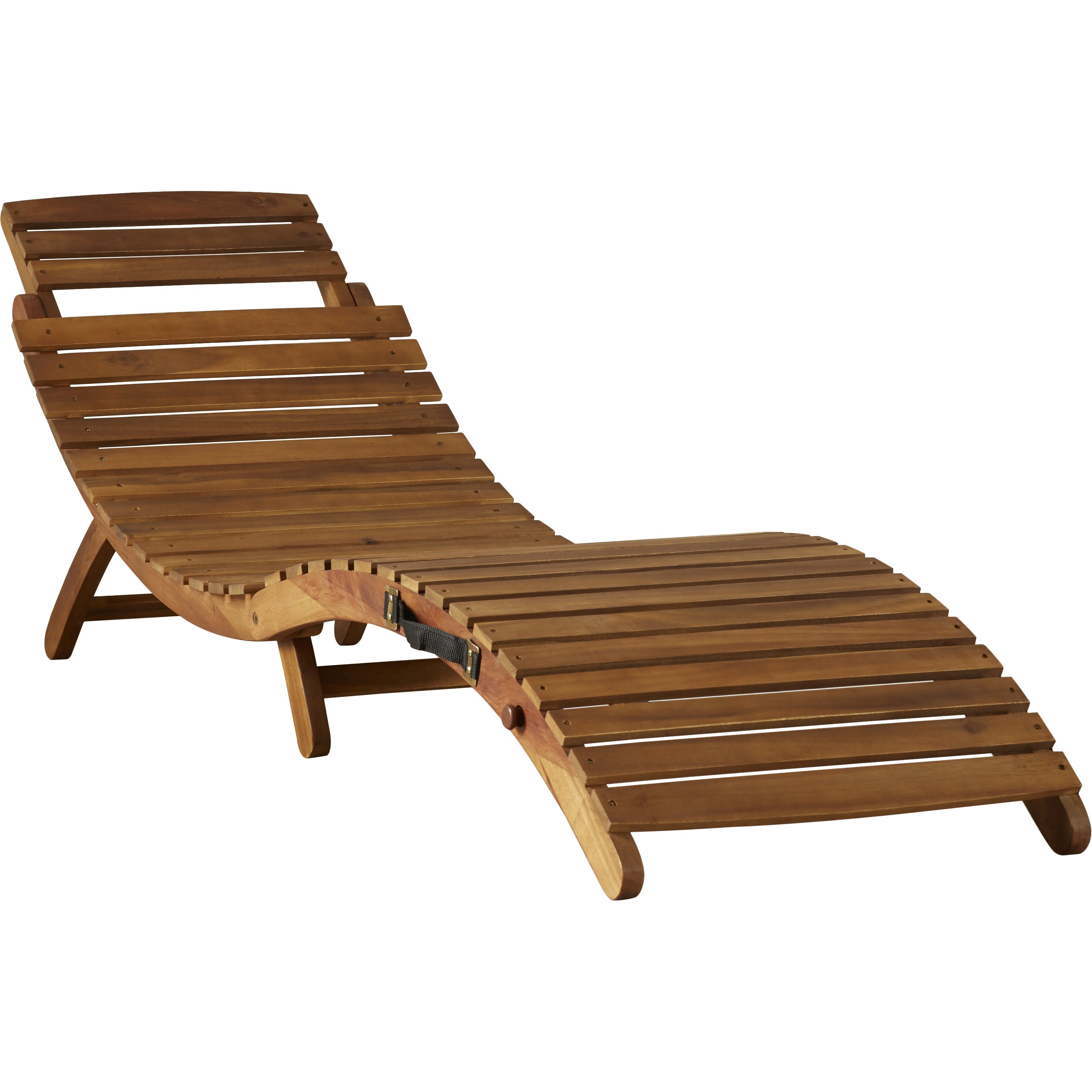 Bay isle home sanchezia chaise lounge reviews wayfair for Buy outdoor chaise lounge