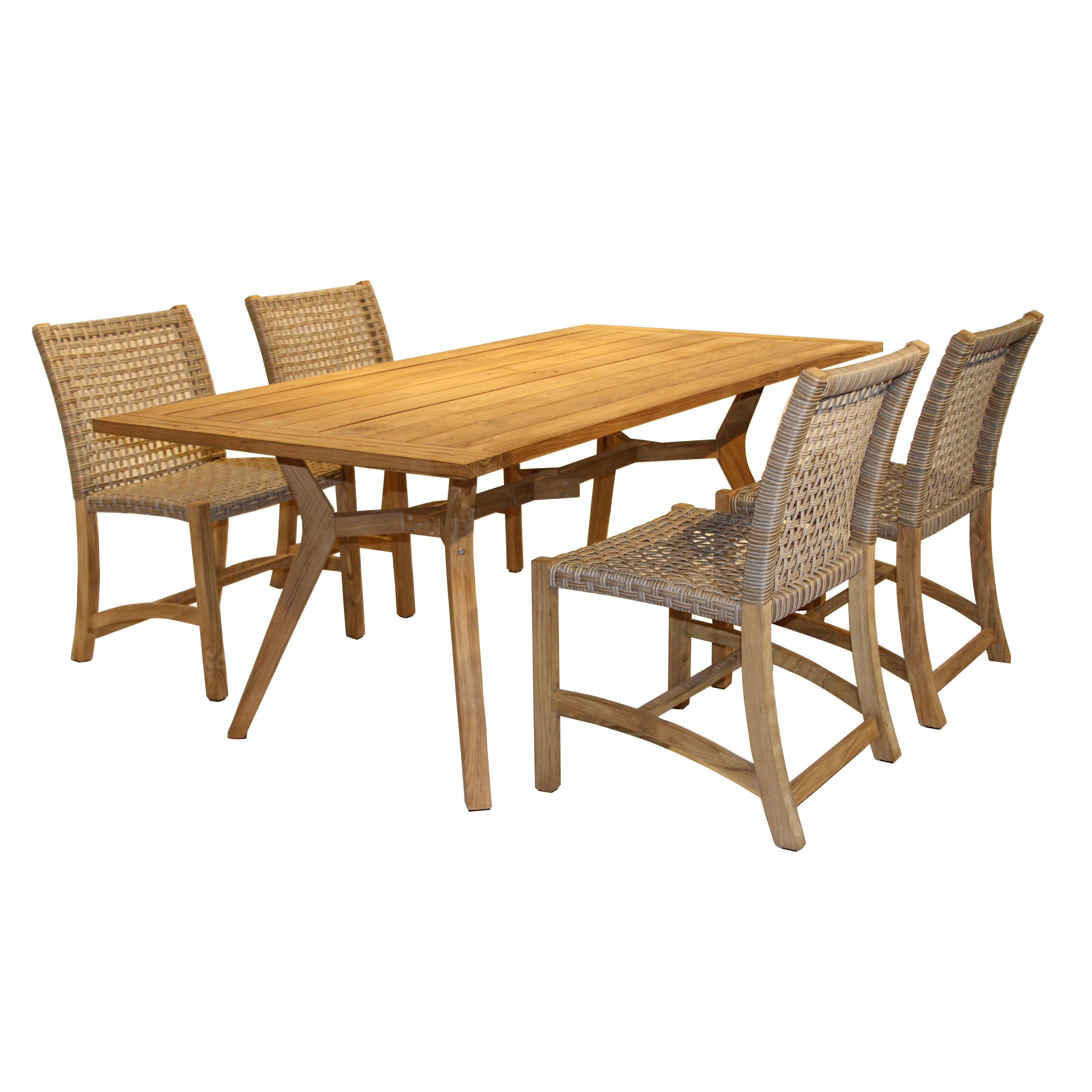 Get Free High Quality HD Wallpapers Dining Room Tables For Sale In Maryland