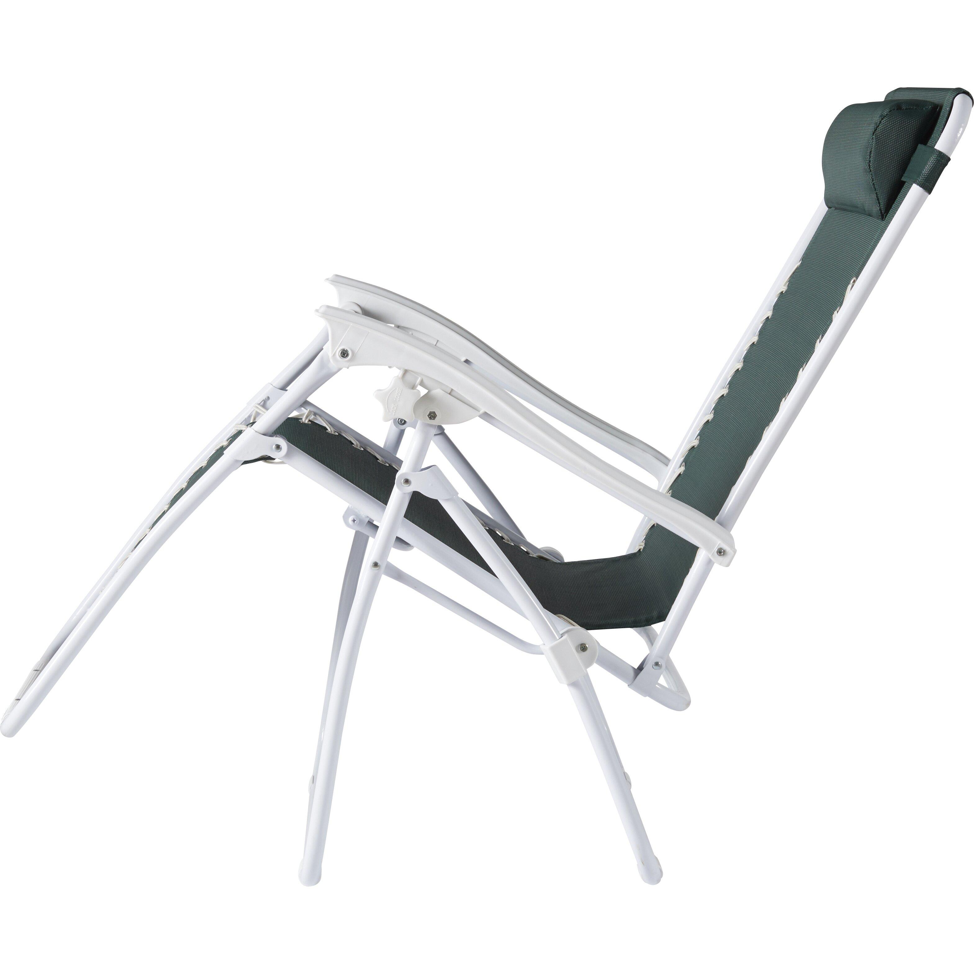 Symple stuff zero gravity chair reviews wayfair for Chair zero review