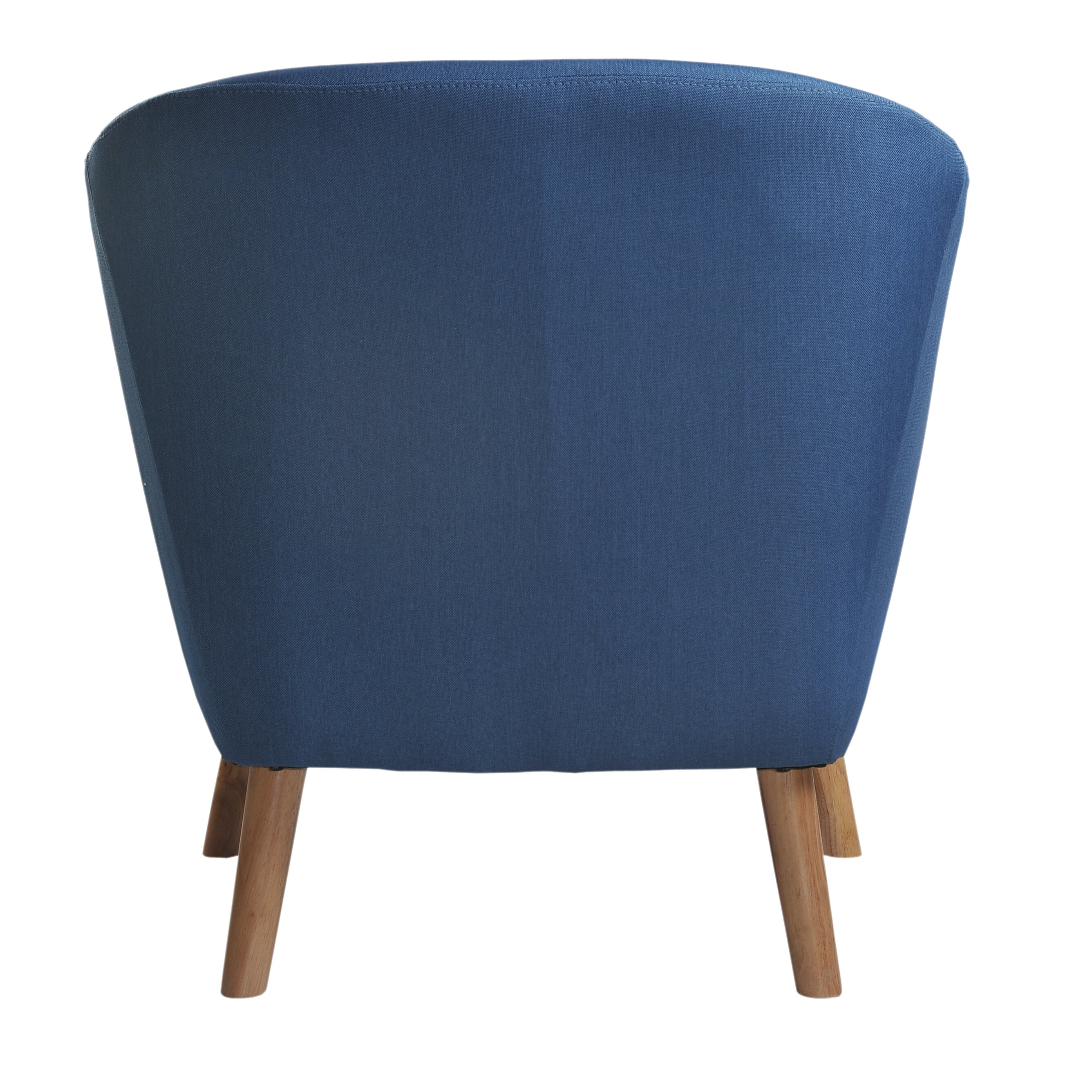 Nathanielhome Jason Arm Chair Amp Reviews Wayfair