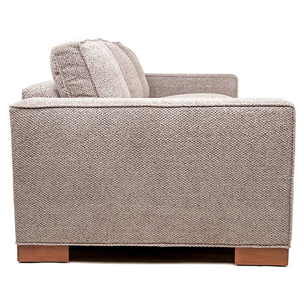 Jaxon Devata Deep Seated Sofa