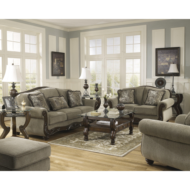 Astoria Grand Rothesay Living Room Collection Reviews Wayfair