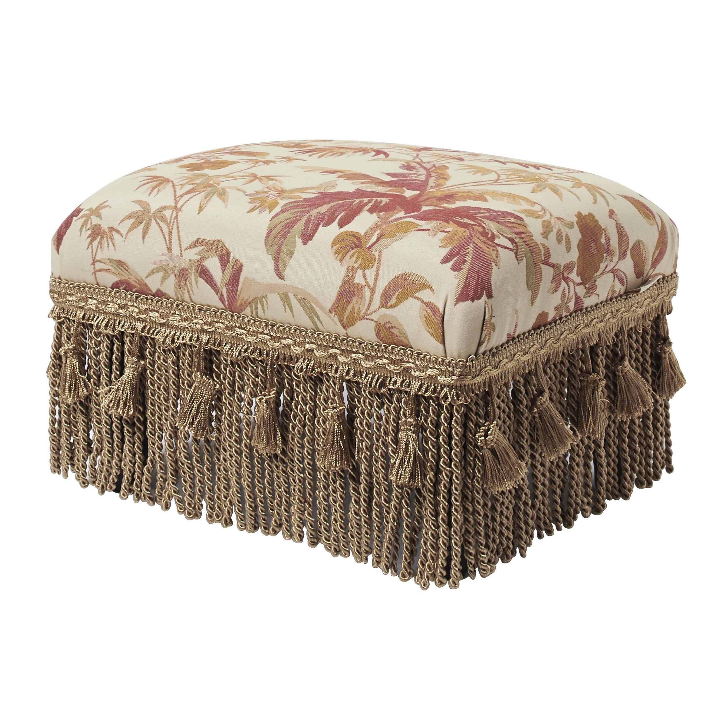 astoria grand backer ottoman reviews. Black Bedroom Furniture Sets. Home Design Ideas