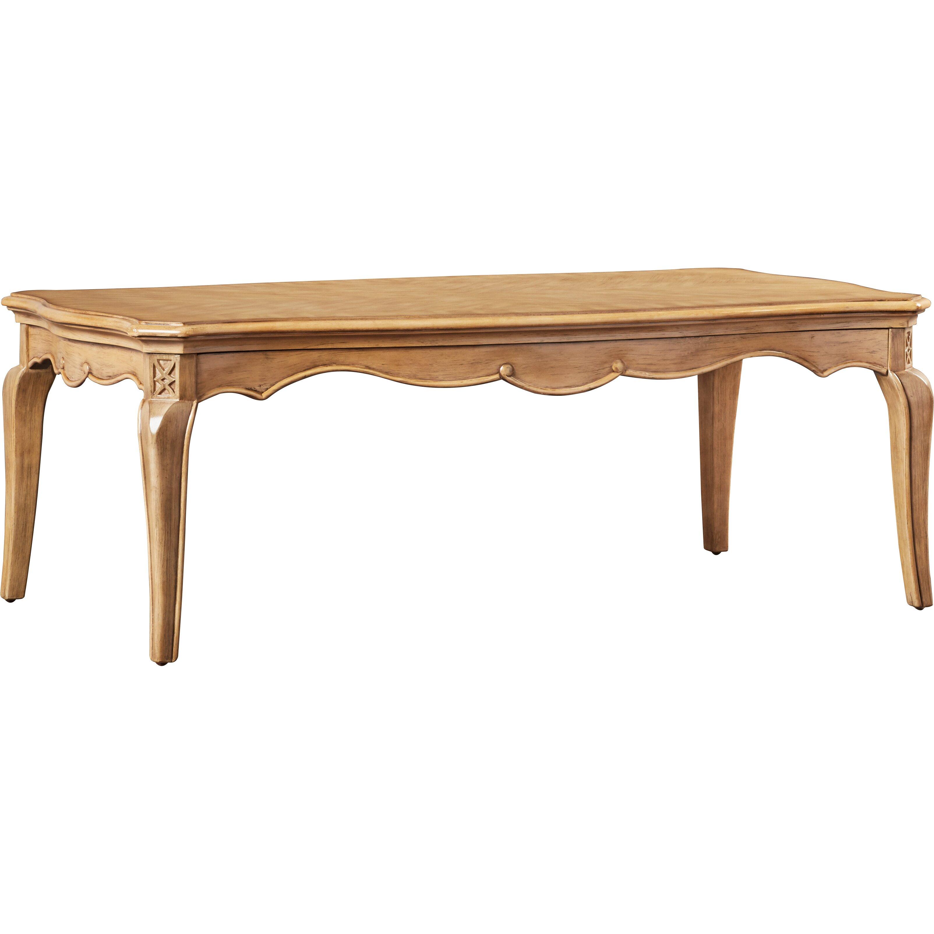 Ellenton Coffee Table With Storage: Astoria Grand Bainbridge Neck Coffee Table & Reviews