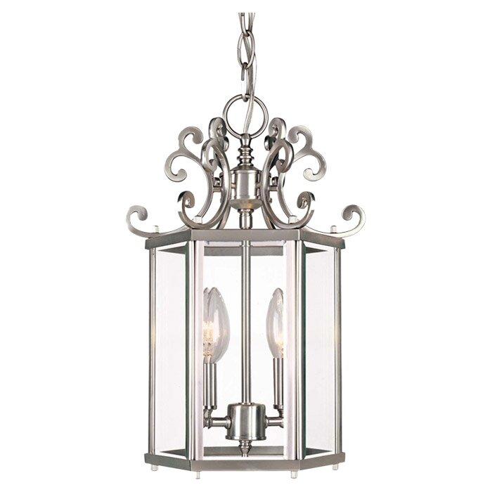 Grand Foyer Lighting : Astoria grand eaton light foyer pendant reviews wayfair