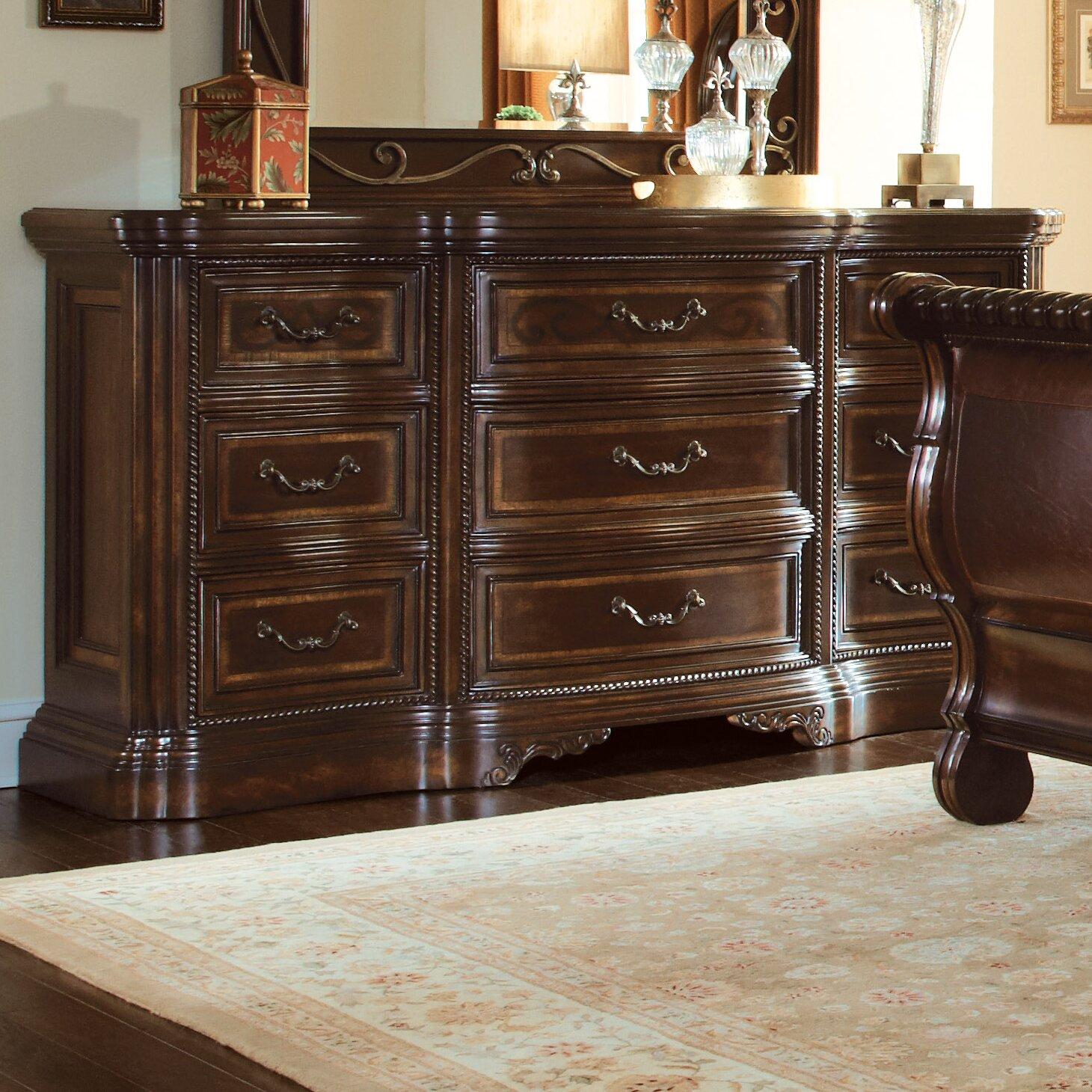 furniture bedroom furniture queen bedroom sets astoria grand sku