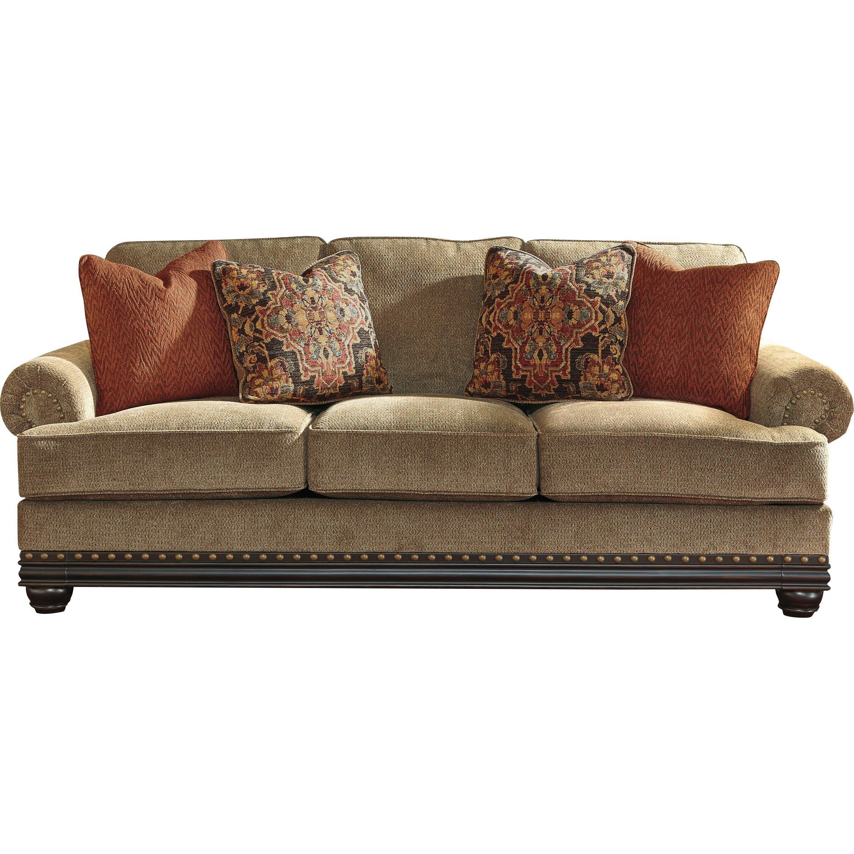 World Sofas, High Quality Sofa World 3 Ellis Sofa World Market Straw Smalltowndjs, Midnight Blue