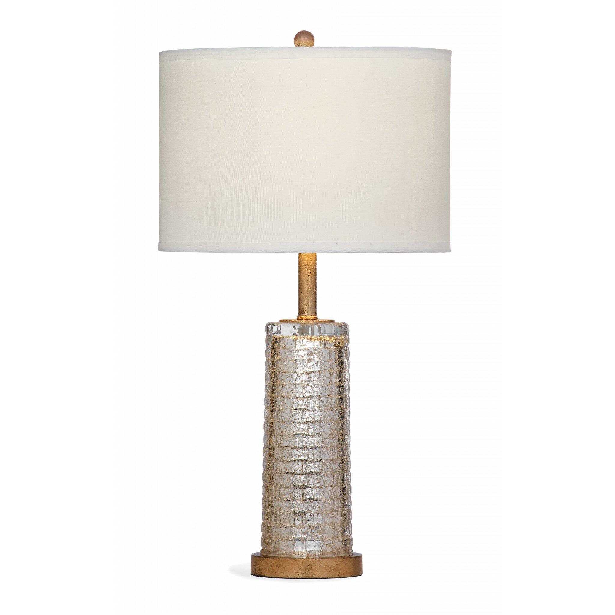 Mercer41 Aronson 29quot Table Lamp amp Reviews Wayfair : Mercer41 Aronson 29 Table Lamp from www.wayfair.com size 2048 x 2048 jpeg 174kB