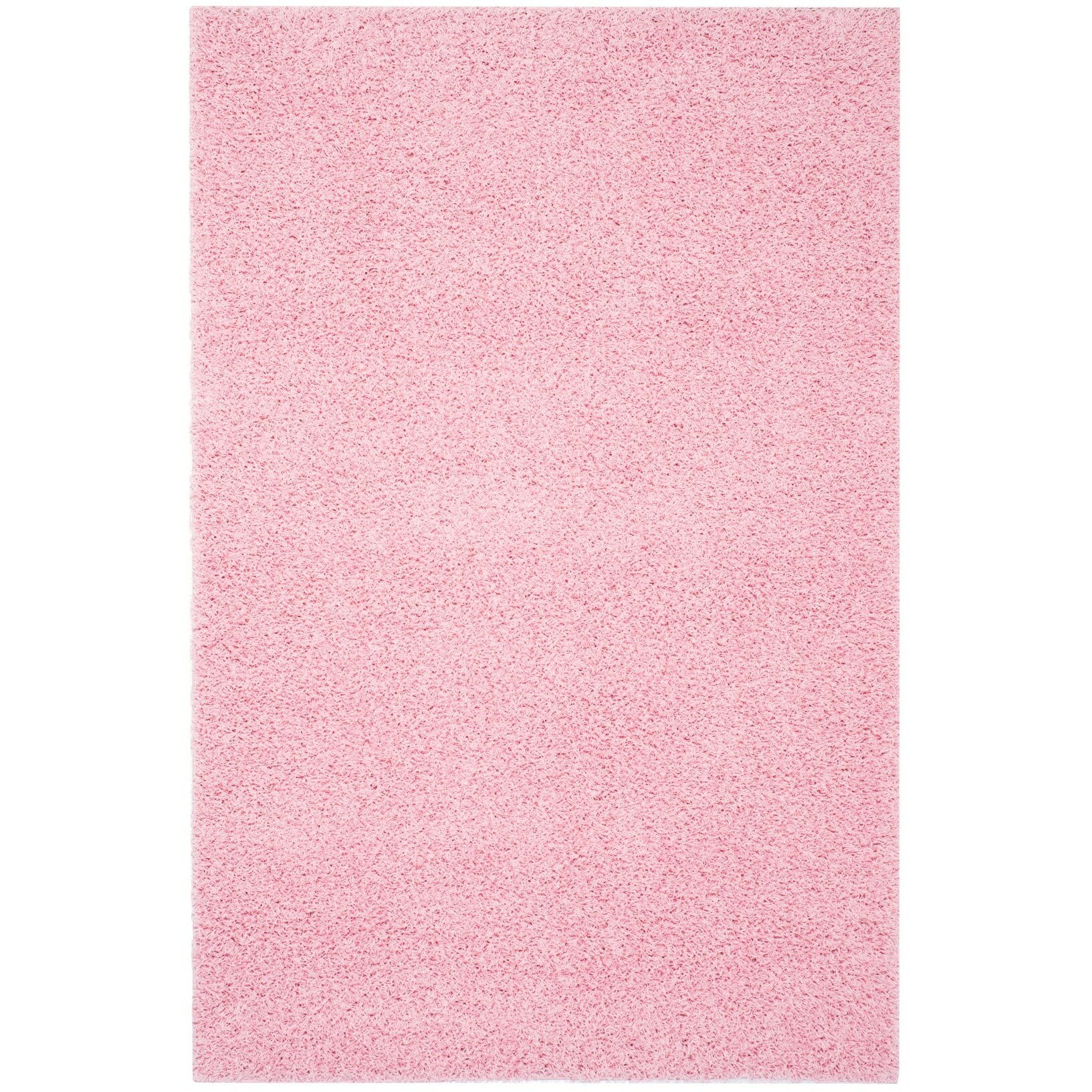Mercer41 Caine Pink Area Rug Reviews Wayfair