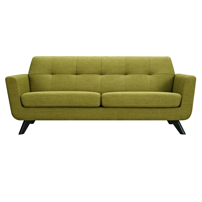 Black bedroom furniture sets - Nyekoncept Dania Sofa Amp Reviews Wayfair