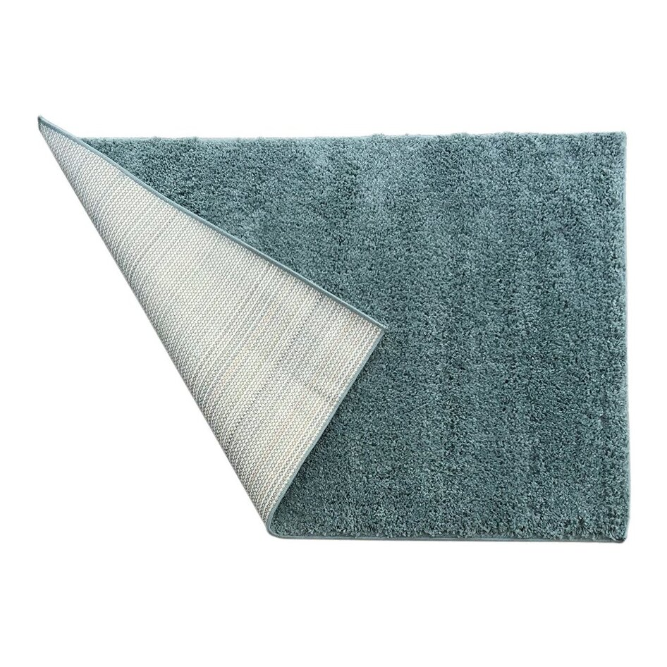 sweet home stores teal area rug reviews wayfair