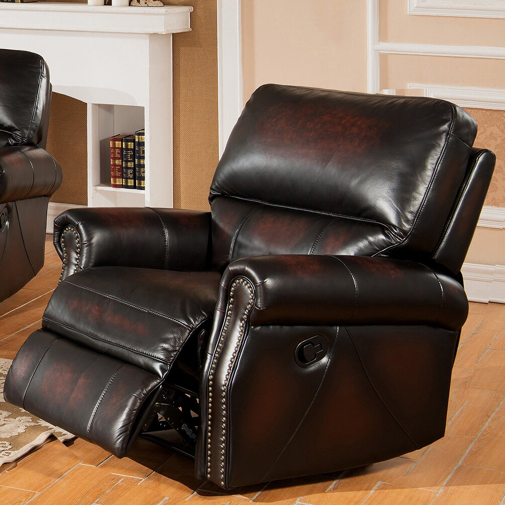 Amax nevada 2 piece leather living room set reviews wayfair 2 piece leather living room set