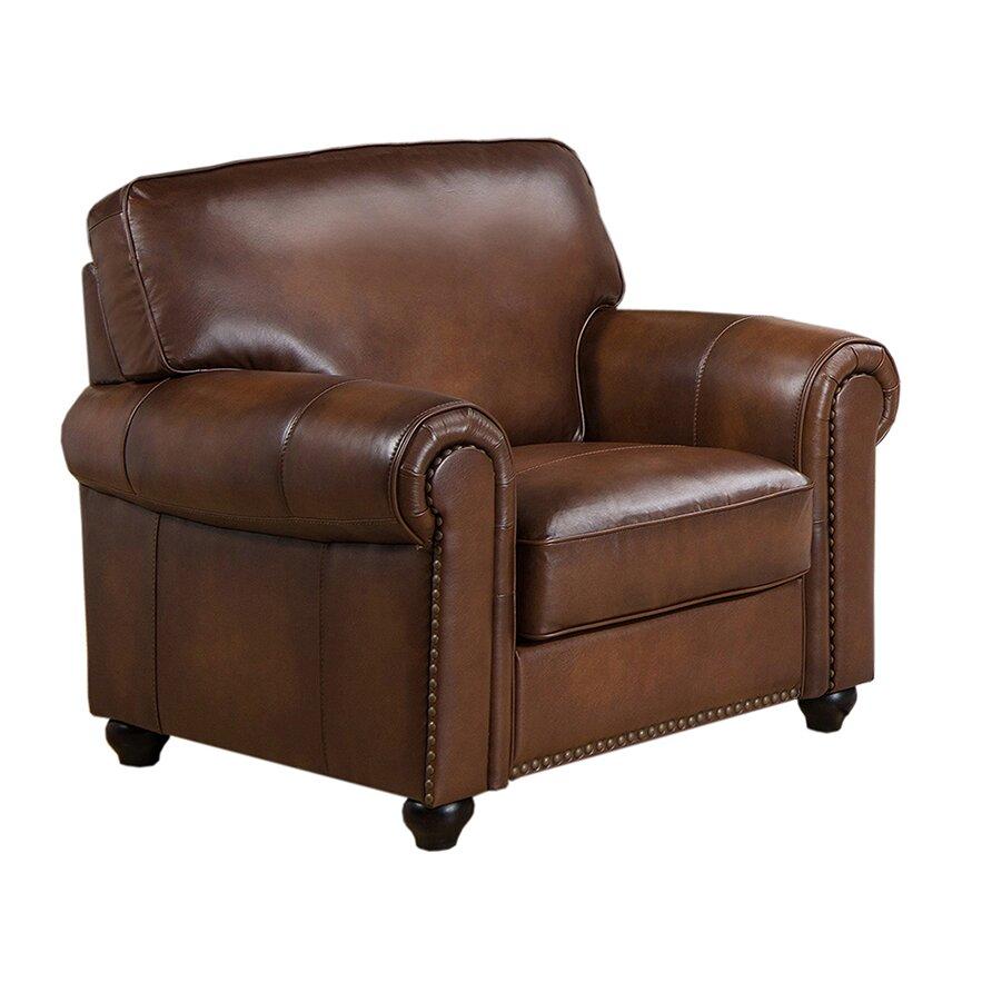 Amax aspen 2 piece leather living room set wayfair 2 piece leather living room set