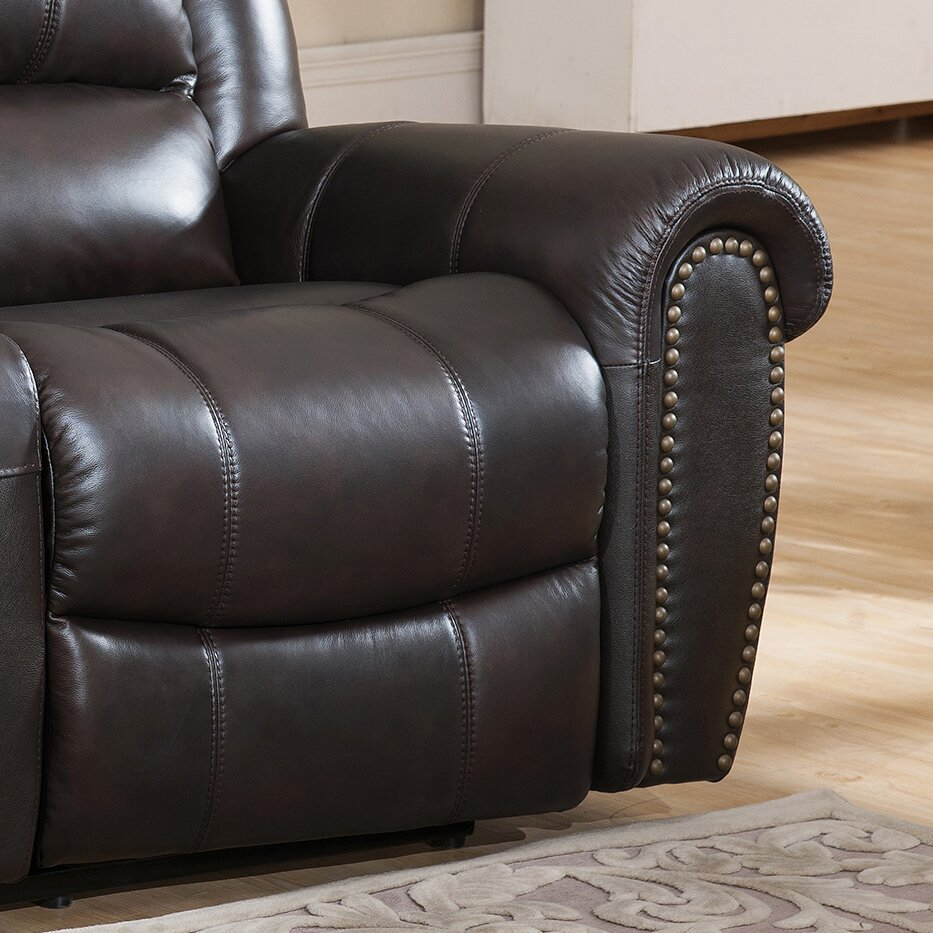 Amax Charlotte 3 Piece Leather Recliner Living Room Set. Living Room Ideas Uae. Living Room Has Been Disconnected From Your Home Network. Living Room Restaurant Malvern Menu. Living Room Wall Bookcase. Living Room Artinya. Living Room Wall Lights With Pull Cord. Contemporary Loft Living Room. Living Room Window Design
