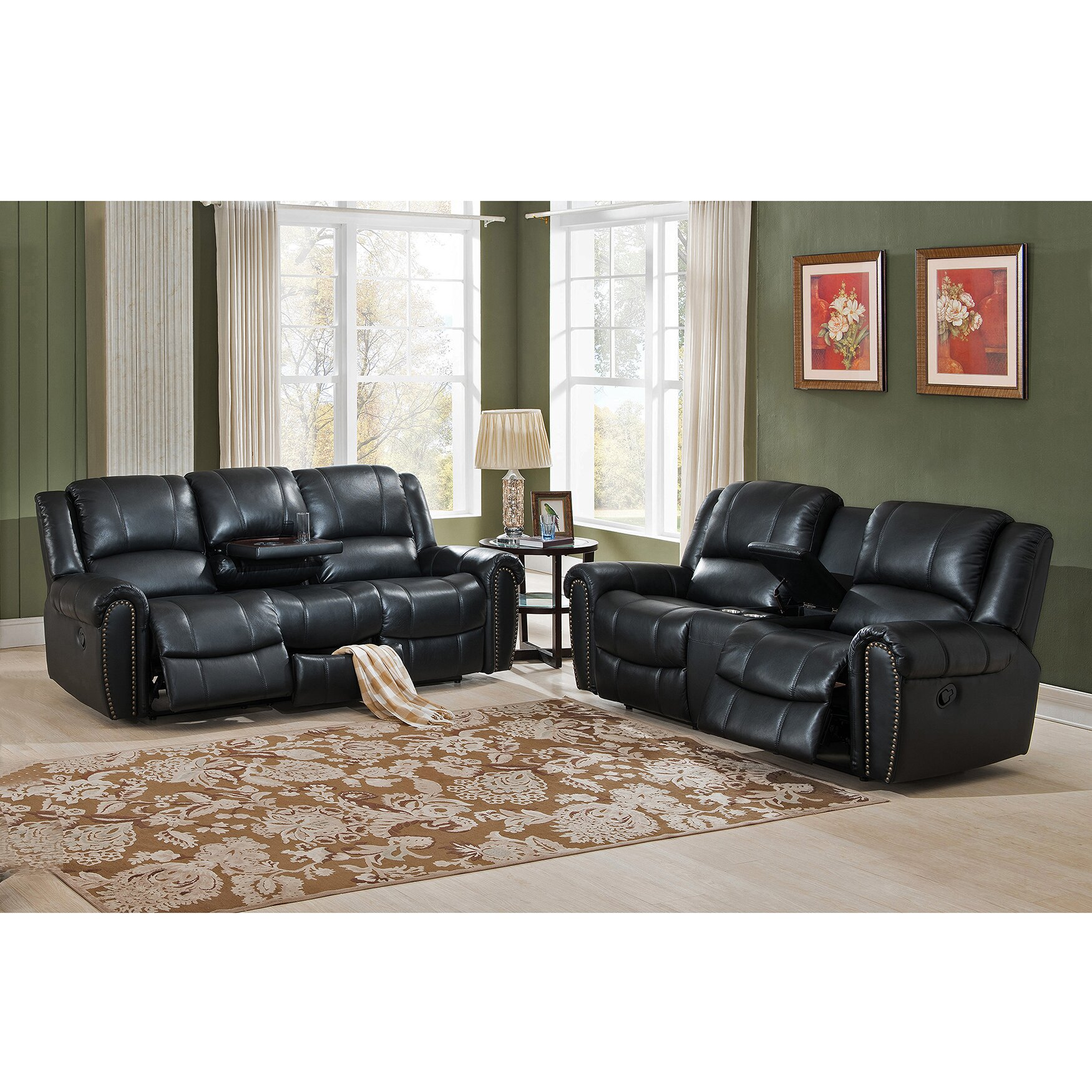 Furniture living room furniture living room sets amax sku