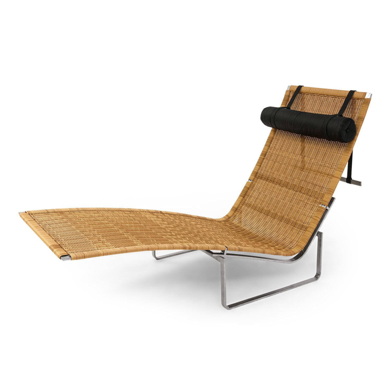 Kar l Lounge Chair