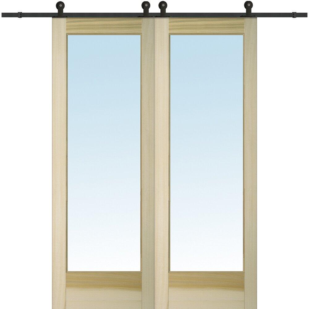 Cat Door Interior 3 Tips Penting Mendekorasi Ruangan