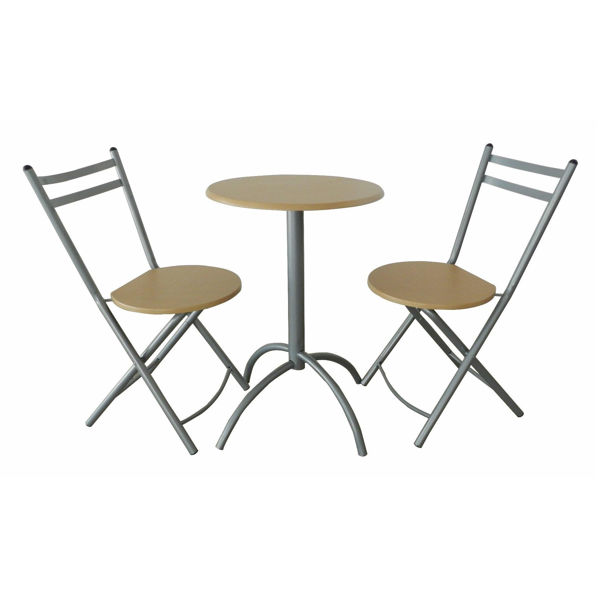 2 piece dining