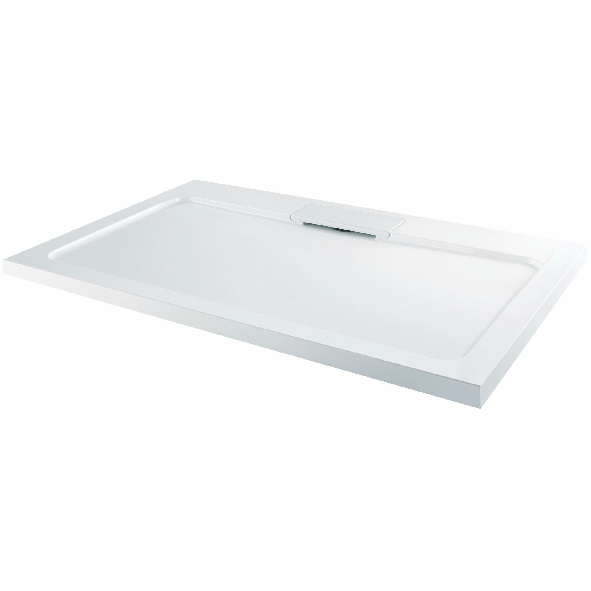 Belfry Indus Low Profile Shower Tray Reviews Wayfair UK