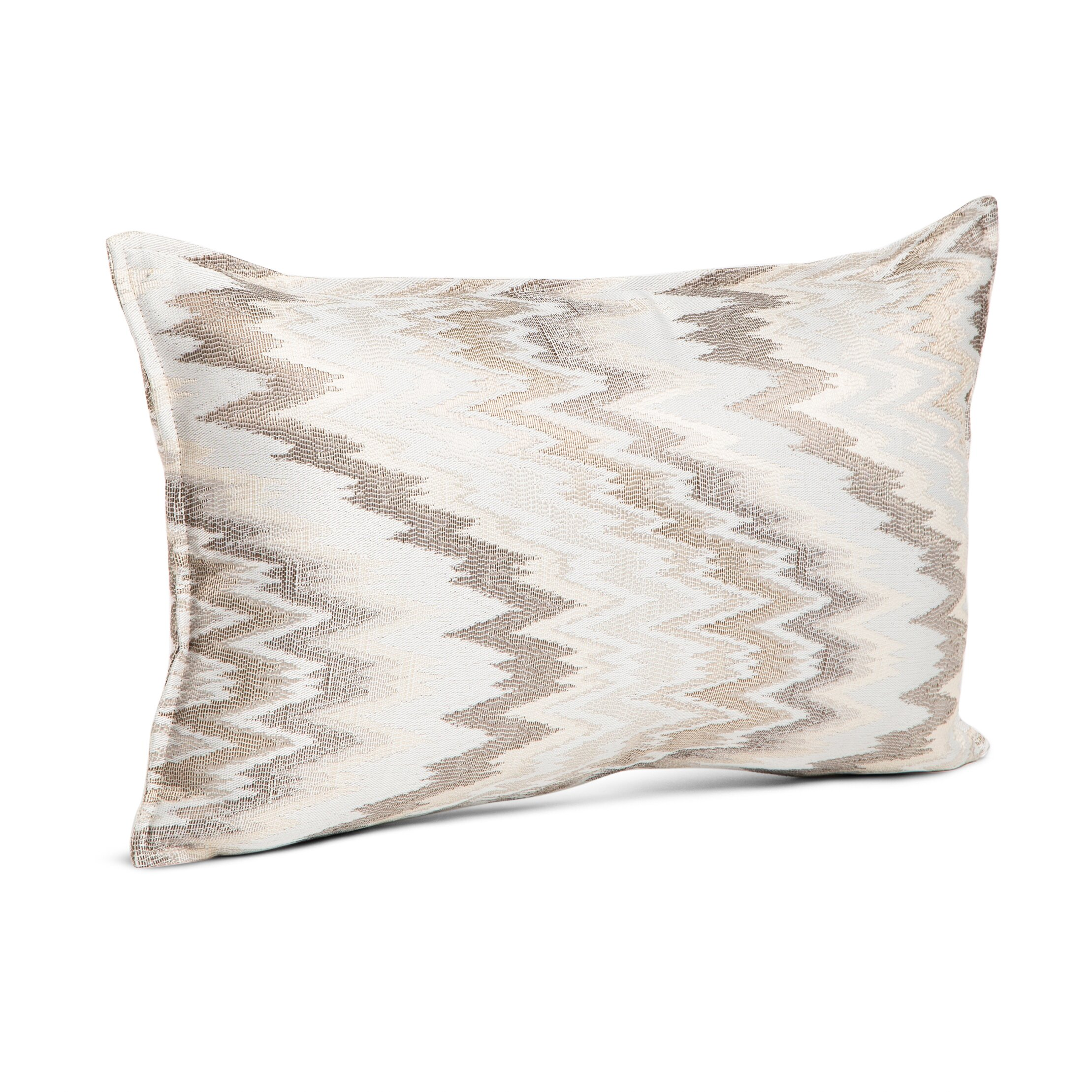 Luxury Decorative Pillow Collection : Designer Collections by Sheri Designer Collections by Sheri Ziggy Throw Pillow & Reviews Wayfair