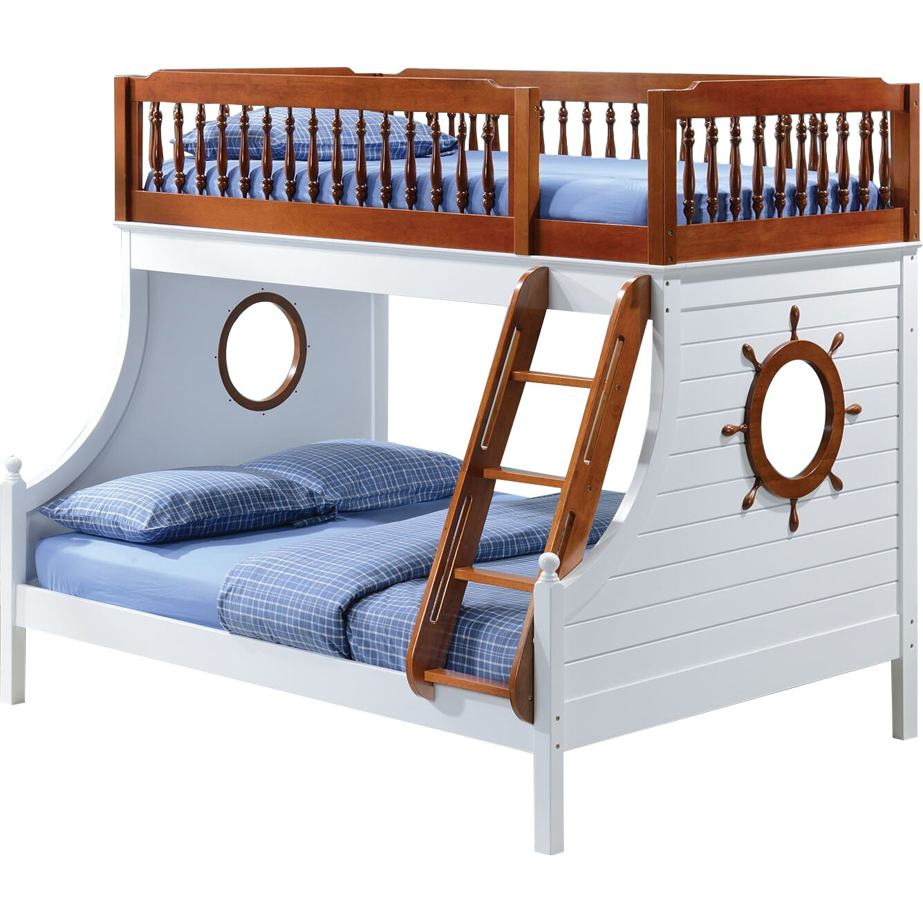 Buy Bunk Bed Stairs Only