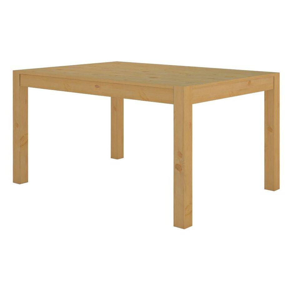 Hokku designs mona dining table wayfair uk for Hokku designs dining room furniture