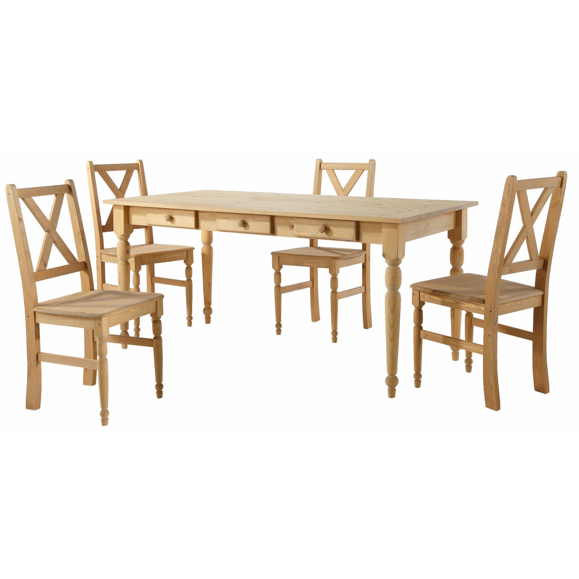 furniture kitchen dining furniture dining table sets hokku designs