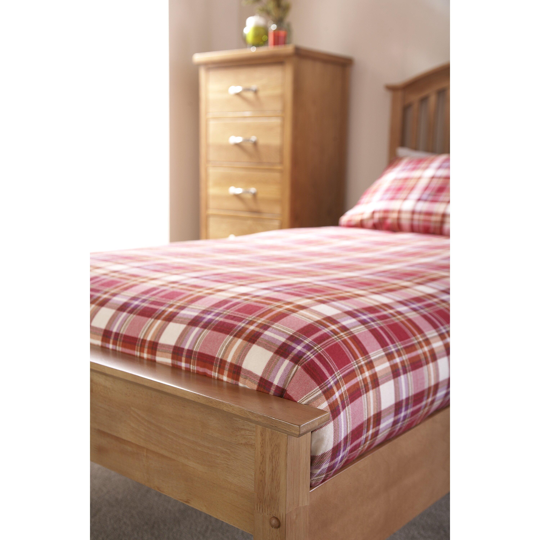 Home loft concept madeline bed frame reviews wayfair uk for Concept beds