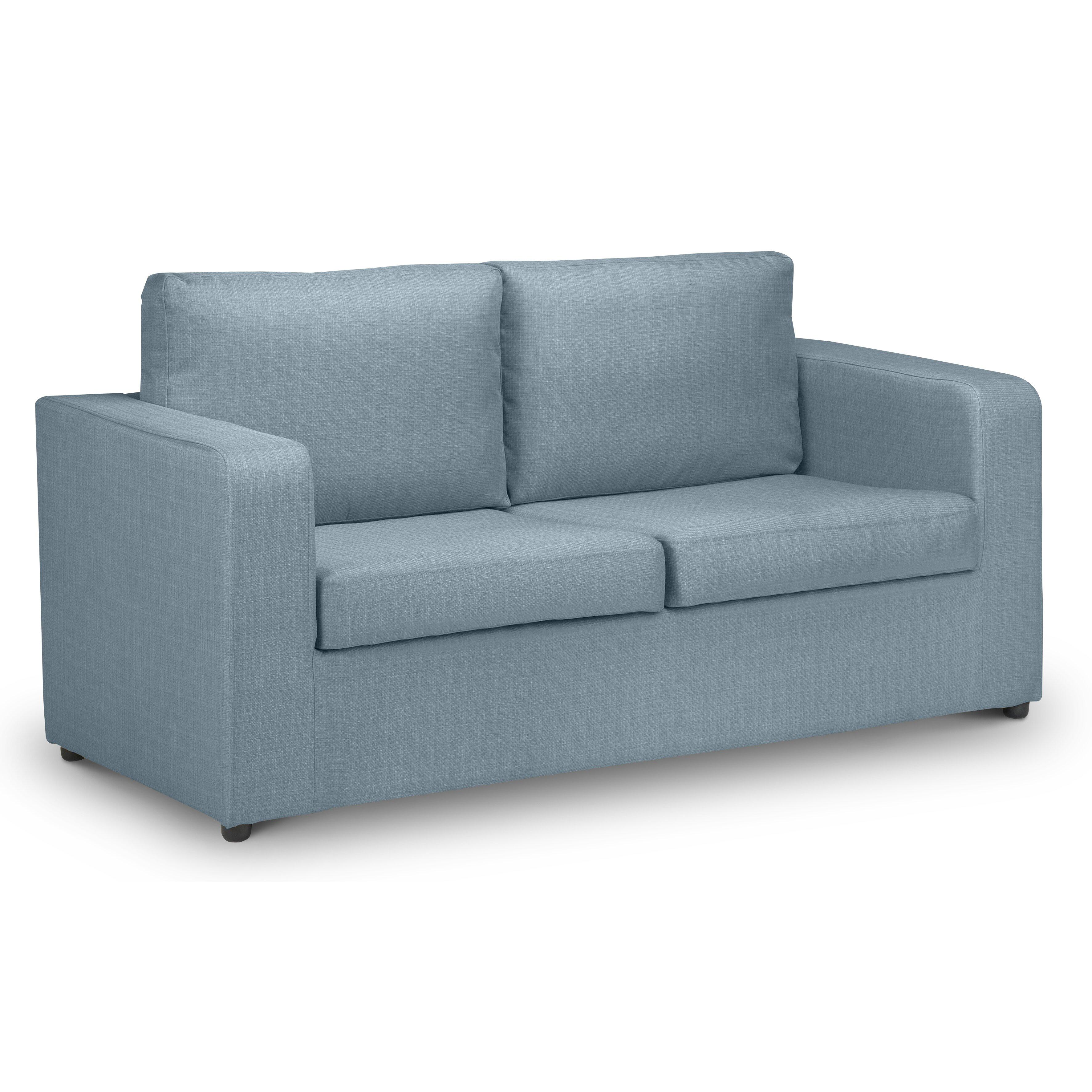 Most Comfortable Sofa Bed Uk 2017 Refil Sofa