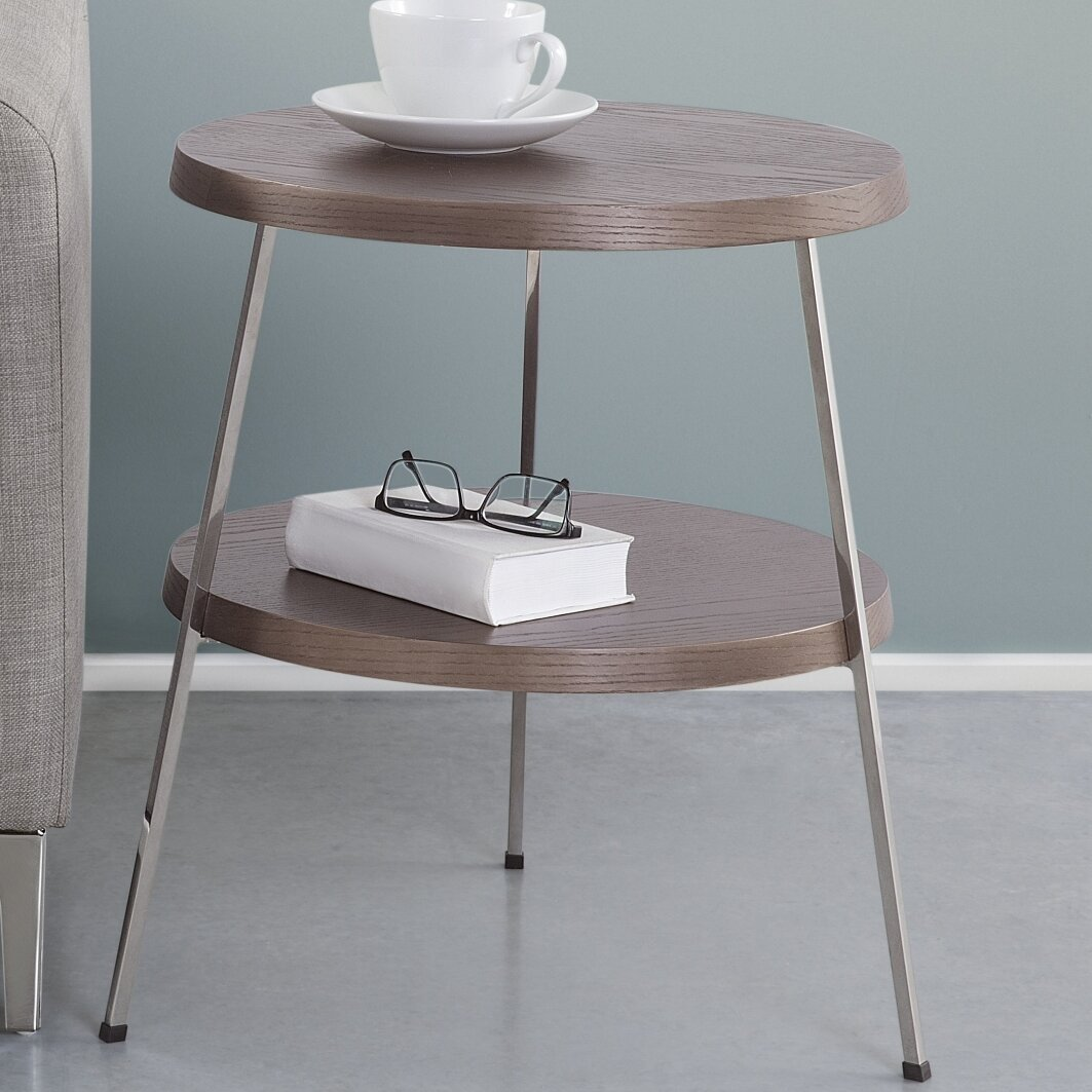 Home Loft Concept Brama Coffee Table Wayfair Uk