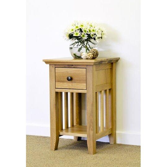 Bedroom Furniture For Sale Grimsby