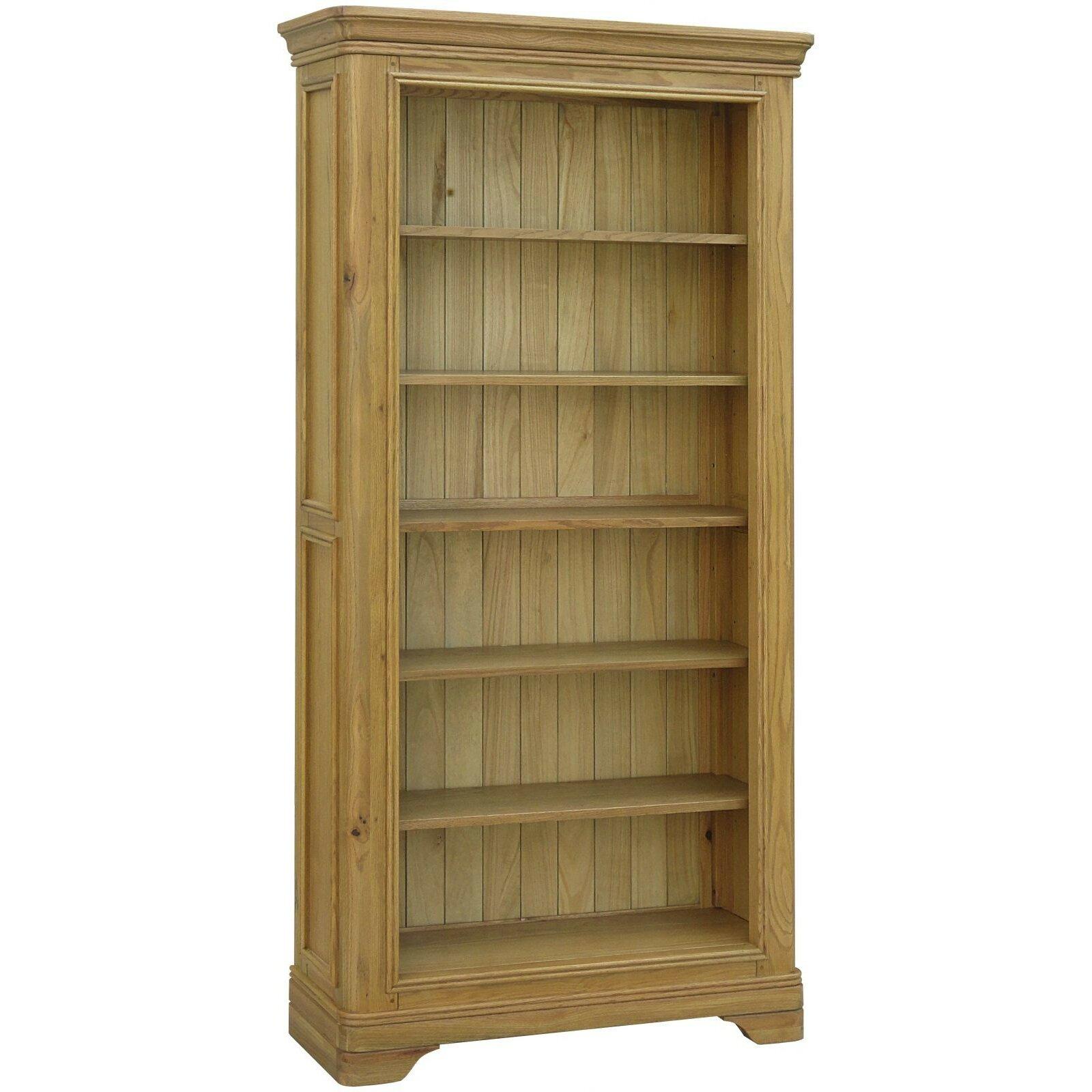 Hazelwood Home Bookcase | Wayfair UK