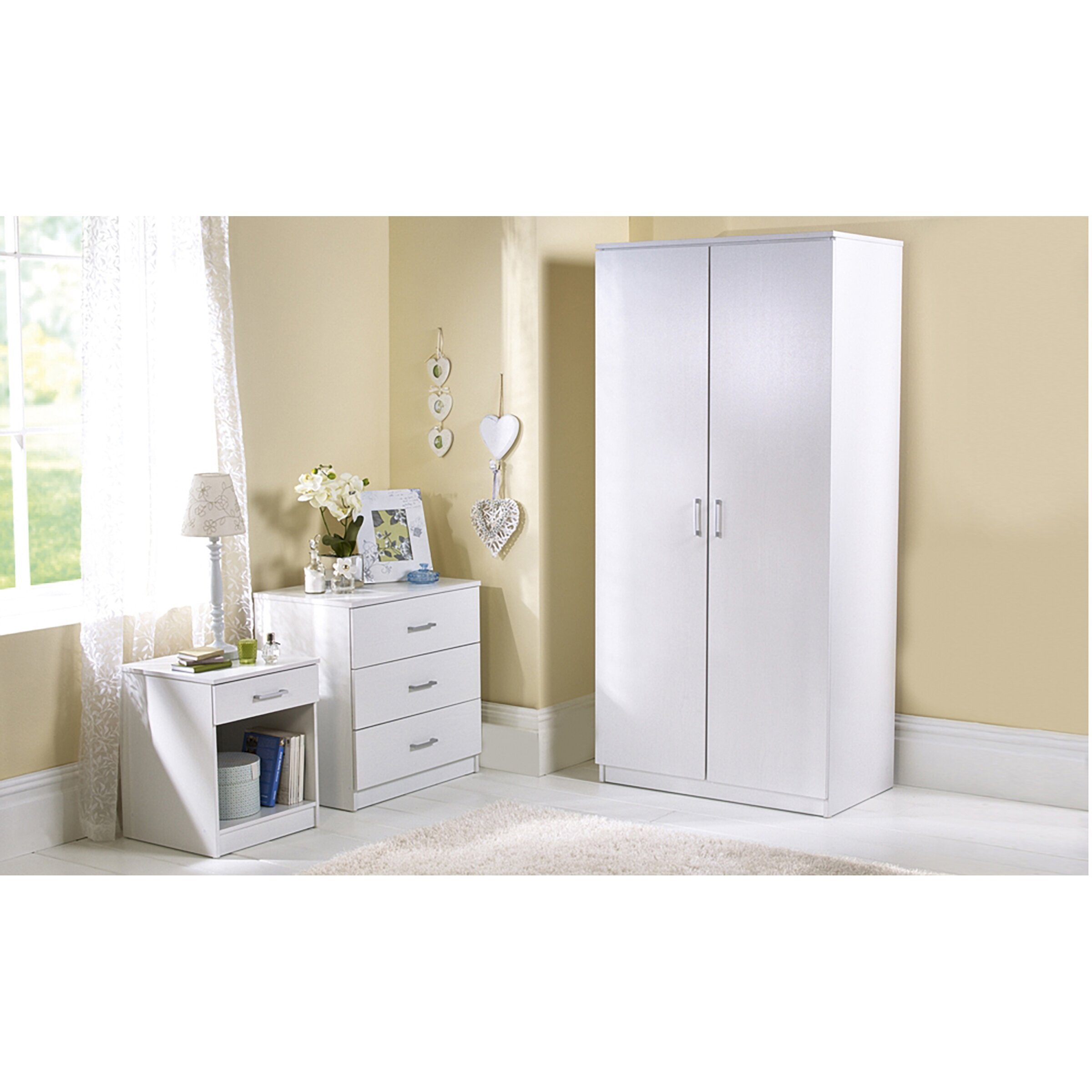 Pippa Bedroom Furniture 28 Images The Best 28 Images