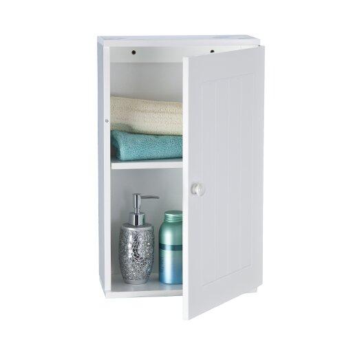 badschrank 50 x 30 bestseller shop f r m bel und. Black Bedroom Furniture Sets. Home Design Ideas