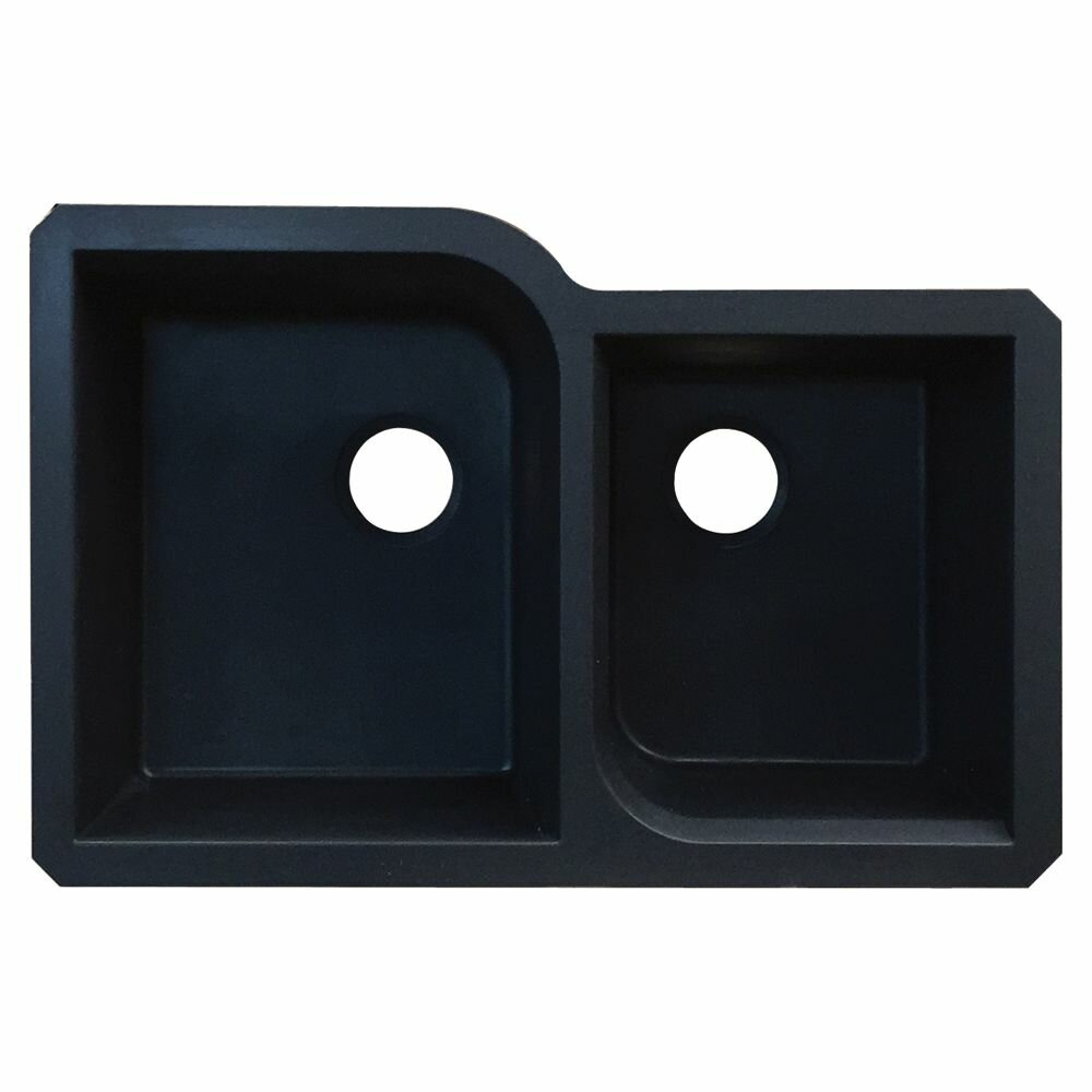 Transolid Kitchen Sink Reviews